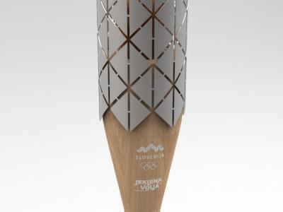 Imamo olimpijske sanje Skupina SIJ je sponzor OKS – ZŠZ. Skupno sodelovanje je rodilo projekt Slovenska bakla, ki širi vrednote olimpizma, jekleno voljo in solidarnost.